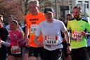 Hamburg-Marathon0881.jpg
