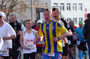 Hamburg-Marathon0883.jpg
