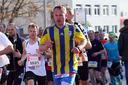 Hamburg-Marathon0884.jpg
