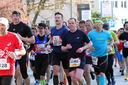 Hamburg-Marathon0888.jpg
