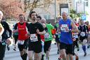 Hamburg-Marathon0893.jpg