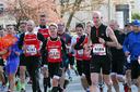 Hamburg-Marathon0906.jpg