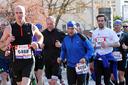 Hamburg-Marathon0909.jpg