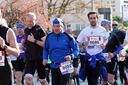 Hamburg-Marathon0911.jpg