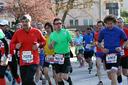 Hamburg-Marathon0912.jpg
