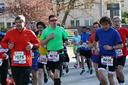 Hamburg-Marathon0913.jpg