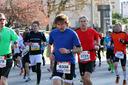 Hamburg-Marathon0914.jpg