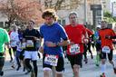 Hamburg-Marathon0915.jpg