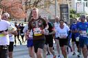 Hamburg-Marathon0920.jpg