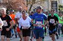 Hamburg-Marathon0924.jpg