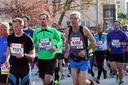 Hamburg-Marathon0927.jpg