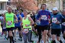Hamburg-Marathon0929.jpg