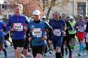 Hamburg-Marathon0933.jpg