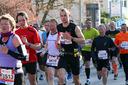 Hamburg-Marathon0940.jpg