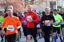 Hamburg-Marathon0946.jpg