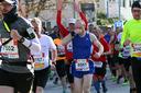 Hamburg-Marathon0953.jpg