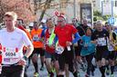 Hamburg-Marathon0955.jpg