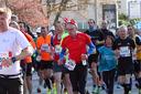 Hamburg-Marathon0956.jpg