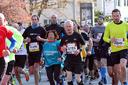 Hamburg-Marathon0958.jpg
