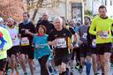 Hamburg-Marathon0959.jpg