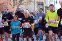 Hamburg-Marathon0961.jpg