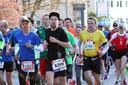 Hamburg-Marathon0965.jpg