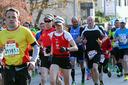 Hamburg-Marathon0968.jpg