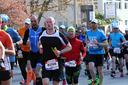 Hamburg-Marathon0972.jpg