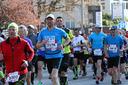 Hamburg-Marathon0976.jpg