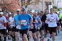 Hamburg-Marathon0978.jpg