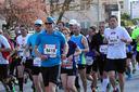Hamburg-Marathon0979.jpg