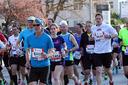 Hamburg-Marathon0980.jpg