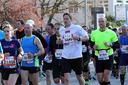 Hamburg-Marathon0981.jpg