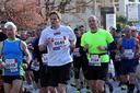 Hamburg-Marathon0984.jpg