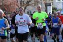 Hamburg-Marathon0985.jpg