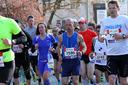Hamburg-Marathon0987.jpg