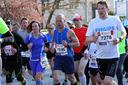 Hamburg-Marathon0988.jpg