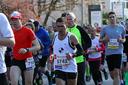 Hamburg-Marathon0991.jpg