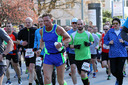 Hamburg-Marathon1006.jpg