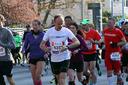 Hamburg-Marathon1013.jpg