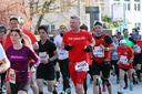 Hamburg-Marathon1015.jpg
