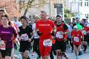 Hamburg-Marathon1016.jpg