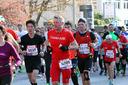 Hamburg-Marathon1017.jpg