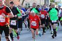 Hamburg-Marathon1018.jpg