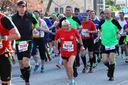 Hamburg-Marathon1019.jpg