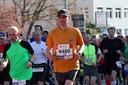 Hamburg-Marathon1021.jpg