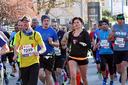 Hamburg-Marathon1024.jpg
