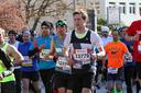 Hamburg-Marathon1027.jpg