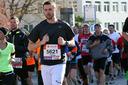 Hamburg-Marathon1032.jpg