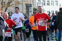Hamburg-Marathon1035.jpg